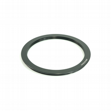 SRB 95-82mm Step-down Ring